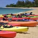 How to Choose a Kayak | Expert Tips and Advice