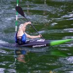 Kayaking for Beginners | Must Follow the Kayak Safety Tips