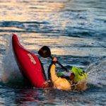 Have You Any Idea About Kayak Weight Limit? [Expert Picks]