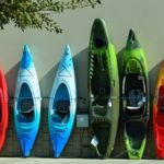 Kayaks Introducing | Kayaking Basics Ideas Will Make You an Expert Kayaker