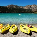 Kayak Types | Which One Is Perfect For You