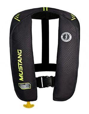 Mustang Survival Corp M.I.T. Automatic PFD