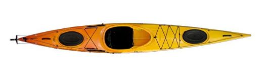 Riot Kayaks Edge 14.5 LV Flatwater Day Kayak