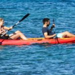 Why Paddling Is Good for Mental Health – 10 Vital Reasons