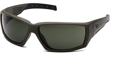 Venture Gear Overwatch Anti-Fog Lens Sunglasses