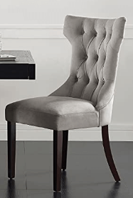 Dining Chair for Bad Back