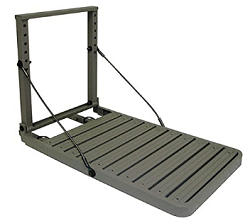 Great Day Load-A-Pup Platform for Hunting Dog